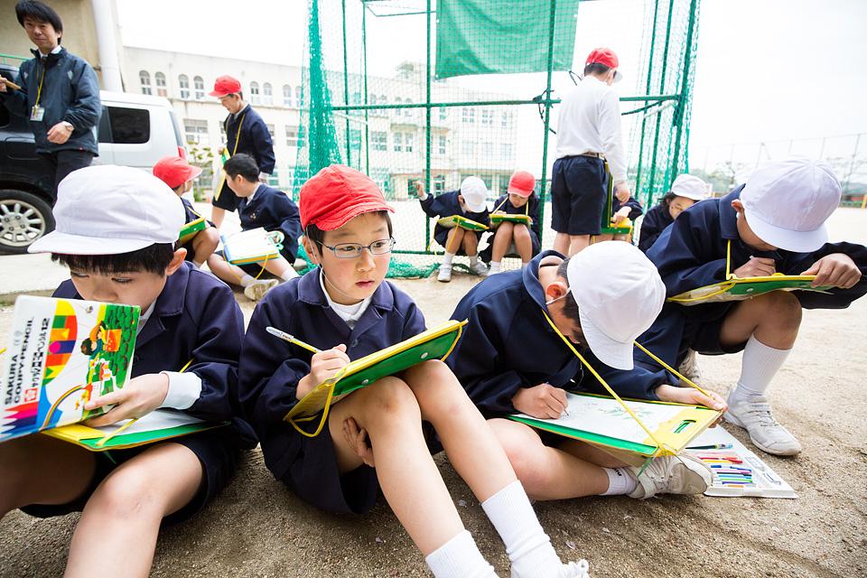 小学生のパンチラスレ 15人目 [転載禁止]©bbspink.comYouTube動画>22本 ->画像>359枚